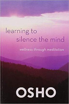 meditation osho.jpg