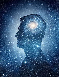 universe-cosmos-consciousness-brain-myst