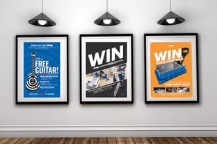 Tradeshow_Posters.jpg