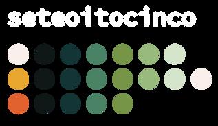Logo785Vectorial.png