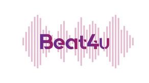 """Beat 4 U, beats a um preço im """"beat"""" Ível"""