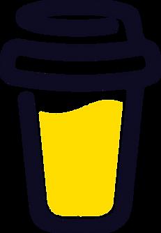 bmc-logo-no-background.png