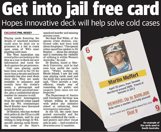 cold case cards WAToday.JPG