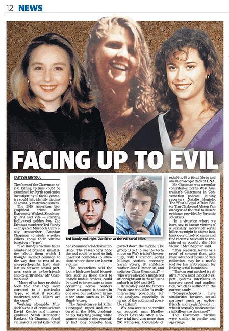 Facing up to evil.jpeg