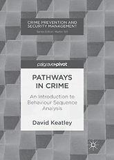 pathways.jpg