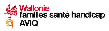 Logo-AViQ-grand.jpg