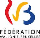 Fédération_Wallonie-Bruxelles_logo.webp