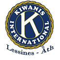 kiwanis Lessines - Ath.jpg