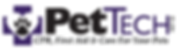 pettech, first aid courses, nose2tail first aid.