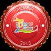 member2013-150x150.png