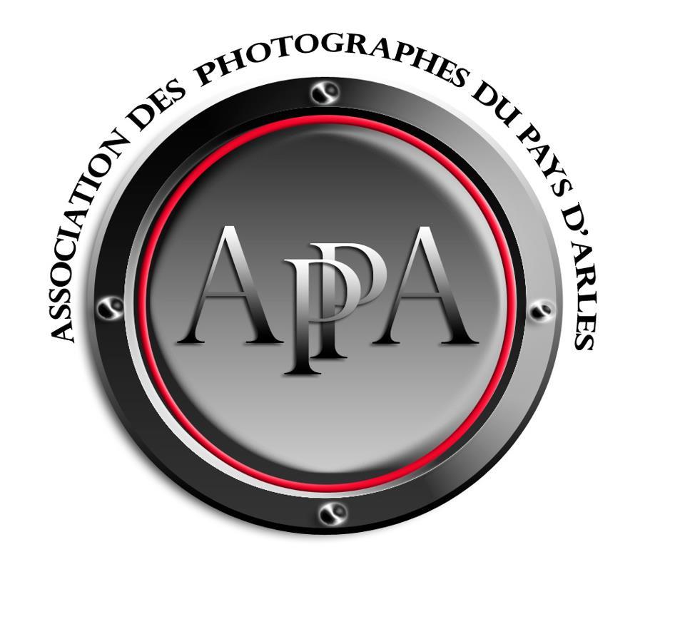 Assoc. des Photogr. du Pays d'Arles