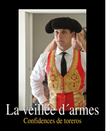 VEILLEE D'ARMES