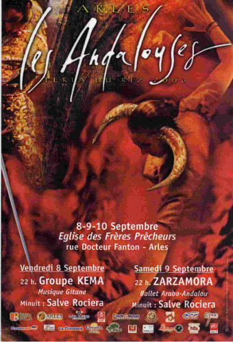 Riz 2006