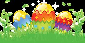 bénévoles Pâques