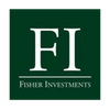 Fisher Investments.png