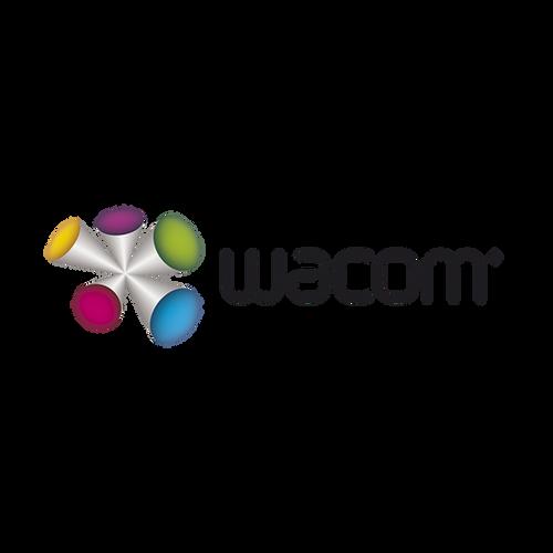 Wacom.png