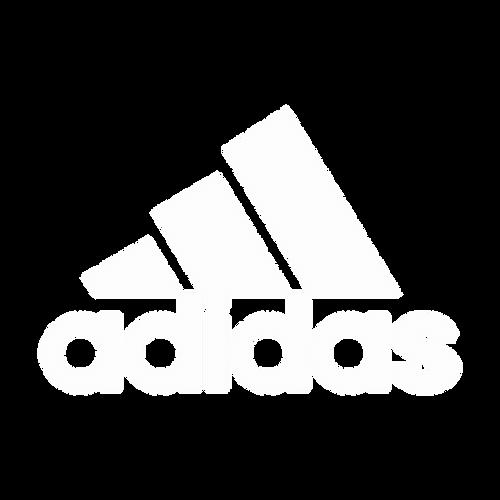 Adidas_edited_edited_edited.png