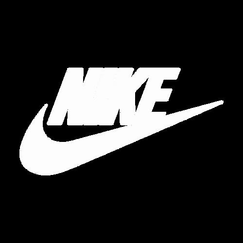 Nike_edited_edited_edited.png