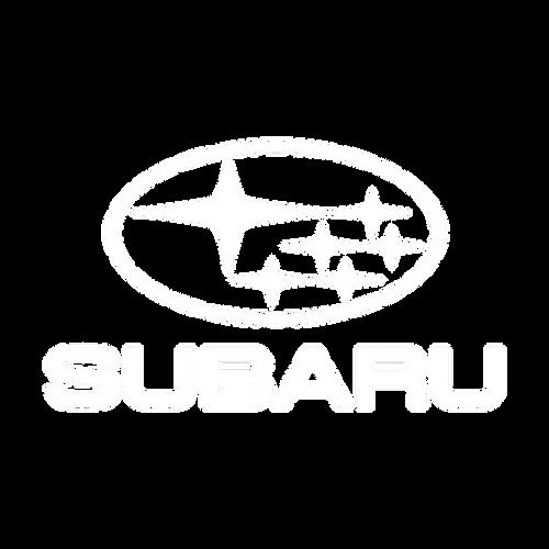 Subaru_edited.png