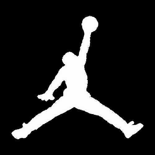 Jordan_edited_edited_edited.png