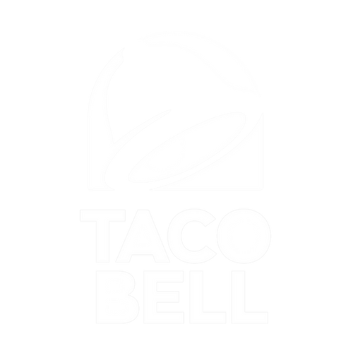 Taco%20Bell_edited.png