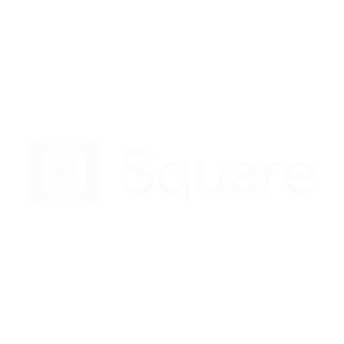 Square_edited_edited_edited.png