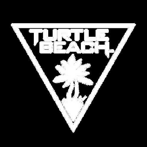 Turtle%2520Beach_edited_edited.png