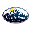 Scenic Fruit Company.png