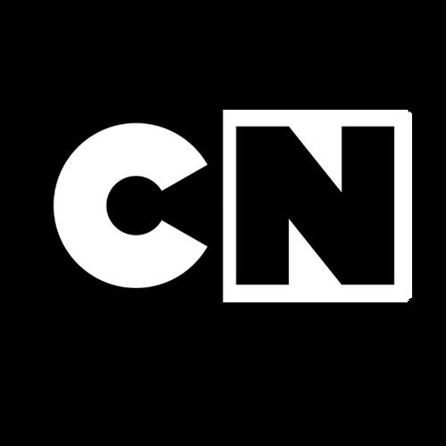 Cartoon Network.png