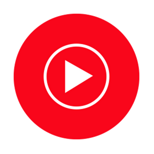Youtube Music.png