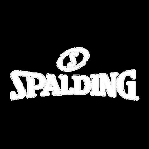 Spalding_edited.png