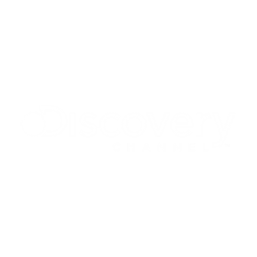 Discovery%20Channel_edited.png