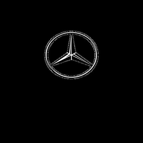 Merceds Benz.png