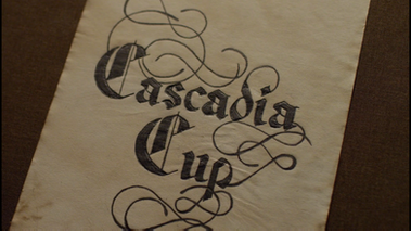 The Tale of the Cascadia Cup - 2018