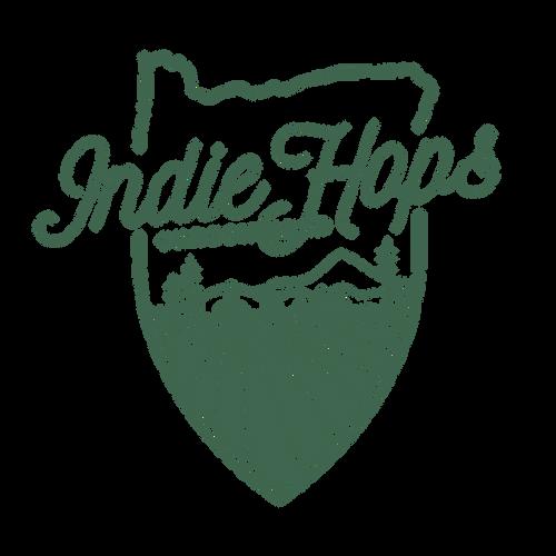 Indie Hops.png