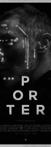 Porter (Short Film)