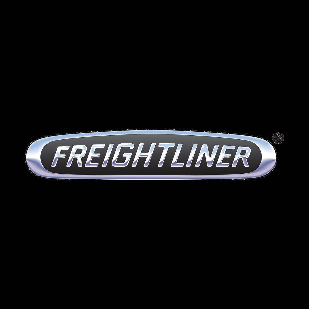 Freightliner.png