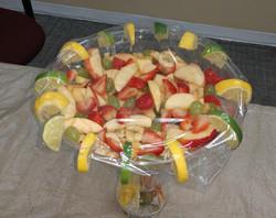 Fwc fruit salad