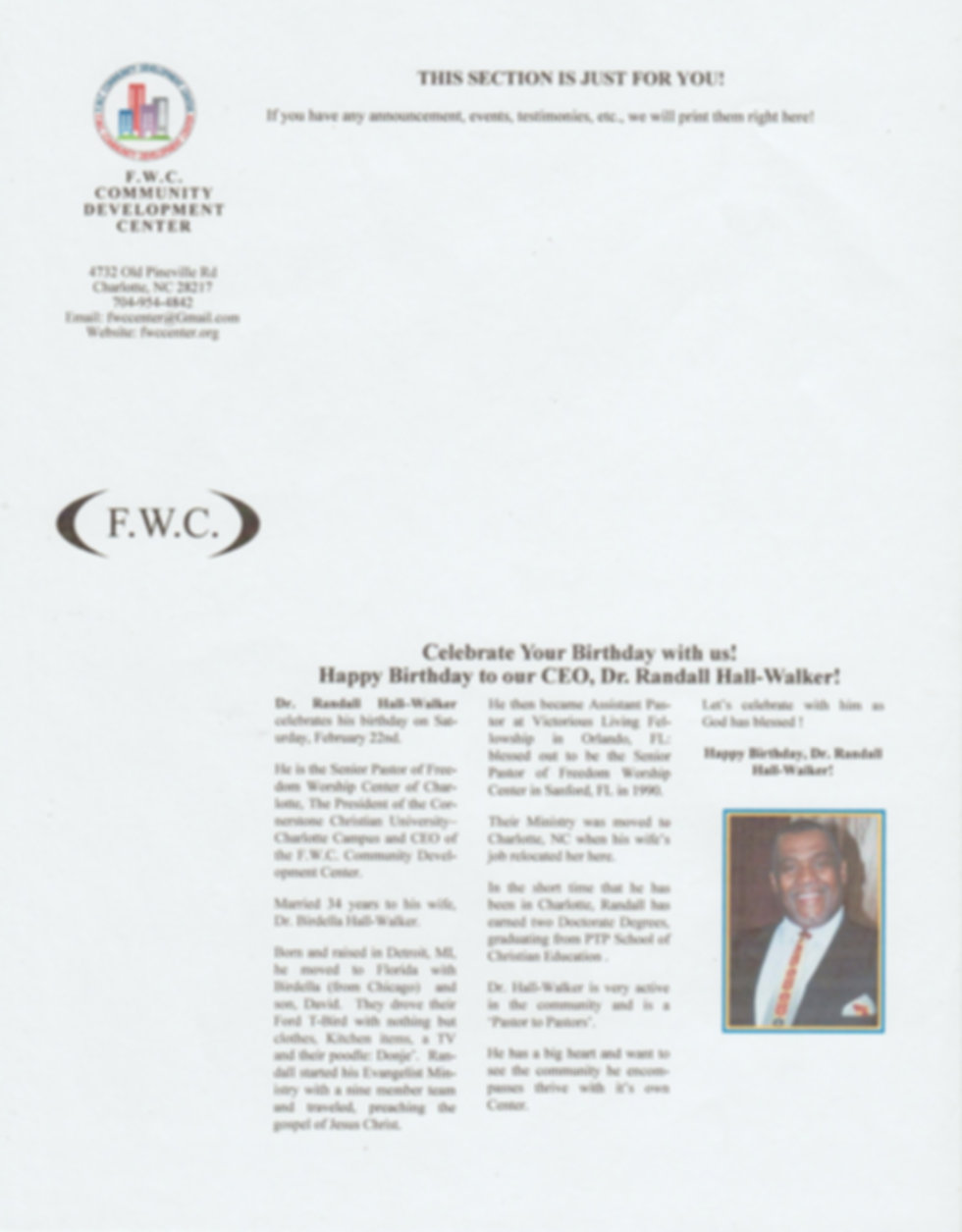Page 4 for Newsletter.jpg