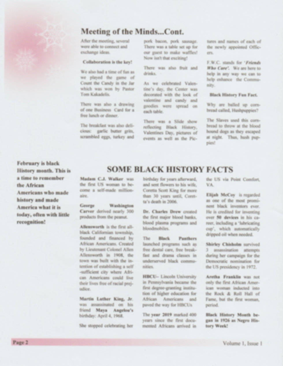 Page 2 for Newsletter.jpg