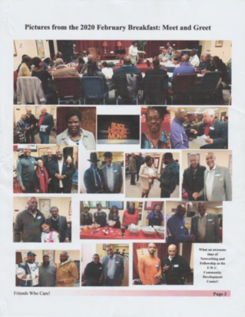 Page 3 for Newsletter.jpg