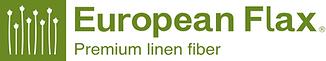 Logo European Flax.png