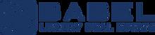 LogoBabelLuxuryRealEstate.png