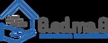 logo-gedmag_edited.png