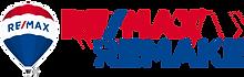 Logo_approvazione_remax_a_lunga.png