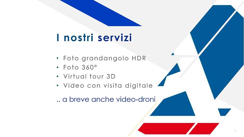 i nostri servizi.png