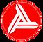 Logo-Mostochlegmash2.png