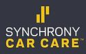SYCarCare-Logo-FINAL-TM-CMYK-e1560374268