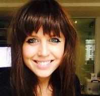Jess McCarten