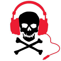 Music Piracy - A Continued Threat To The Global Music World.